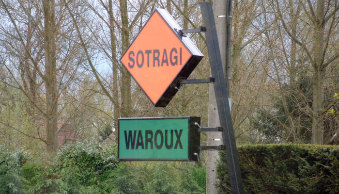 sotragi-warous-enseigne