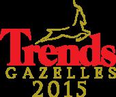trends-gazelles-2015-sotragi